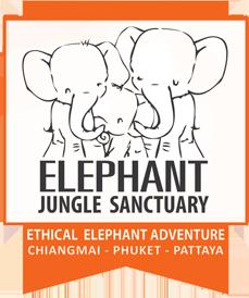 logo-elephant